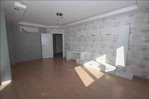 فروش آپارتمان دو خوابه در شهر آنتالیا کنیالتی محله لیمان با دسترسی آسان