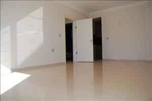 آپارتمان 120 متری دوبلکس فروشی در شهر آلانیا منطقه کستل با منظره دریا