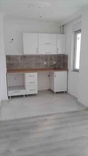 فروش آپارتمان دو خوابه در شهر آنتالیا - کنیالتی محله حورما