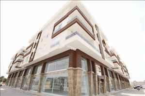 آپارتمان 3 خوابه فروشی در آنتالیا منطقه کپز