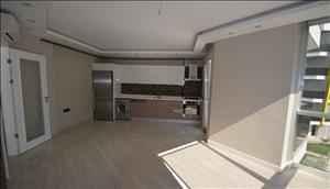 خرید آپارتمان یک خوابه لوکس و مدرن در کنیالتی آنتالیا پاور لایف تاور