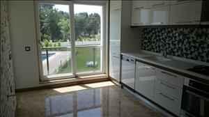 آپارتمان دو خواب برای خرید در لارا آنتالیا لارا گلدن