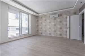 آپارتمان لوکس دو خواب برای خرید در کنیالتی آنتالیا گرین پارک رزیدنس