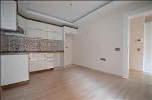 آپارتمان برای خرید در آنتالیا , کنیالتی