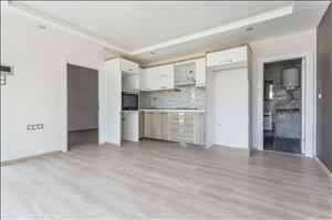 آپارتمان یک خواب برای خرید در کنیالتی آنتالیا وی آی پی تاور