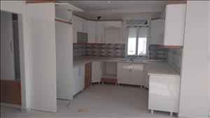 خرید آپارتمان نوساز 100 متری در آنتالیا کنیالتی محله هورما