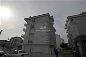 خانه فروشی 3 خوابه ارزان در آنتالیا