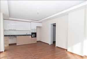 فروش آپارتمان یک خوابه در شهر آلانیا کستل در فاصله 300 متری از ساحل