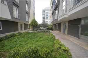 خرید آپارتمان 3 خوابه در آنتالیا با استخر