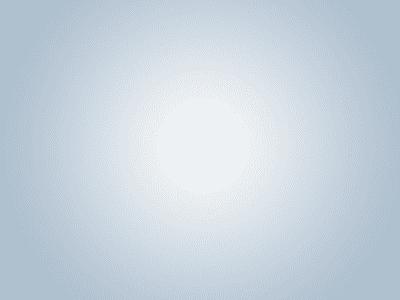 خرید خانه ارزان قیمت اقساطی در آنتالیا